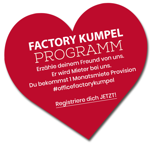 OfficeFactorykumpel